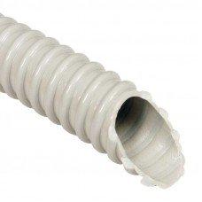 KOPOS SF 16  Труба армированная spiroflex (30м)