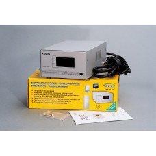 Стабилизатор напряжения АСН-600 (для холодильников)