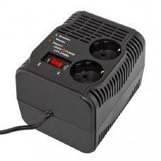 Стабилизатор напряжения LPT-500RL (350Вт)
