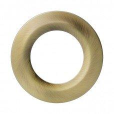 MAXUS Декоративна накладка Cover SDL Antique brass (по 2 шт.)
