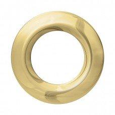 MAXUS Декоративна накладка Cover SDL Gold  (по 2 шт.)