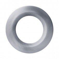 MAXUS Декоративна накладка Cover SDL Satin nickel (по 2 шт.)